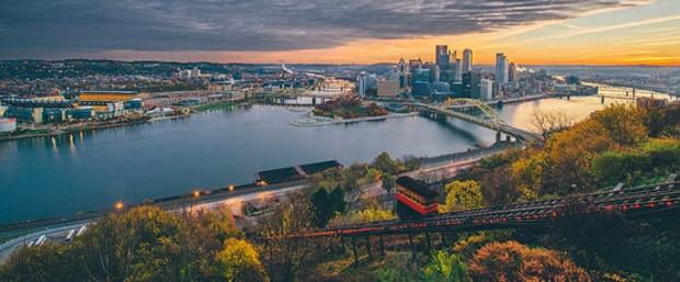 sunriseoverpittsburgh_dicello_685.jpg